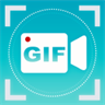 AZ Screen Recorder, GIF Recorder Editor, Video Recorder