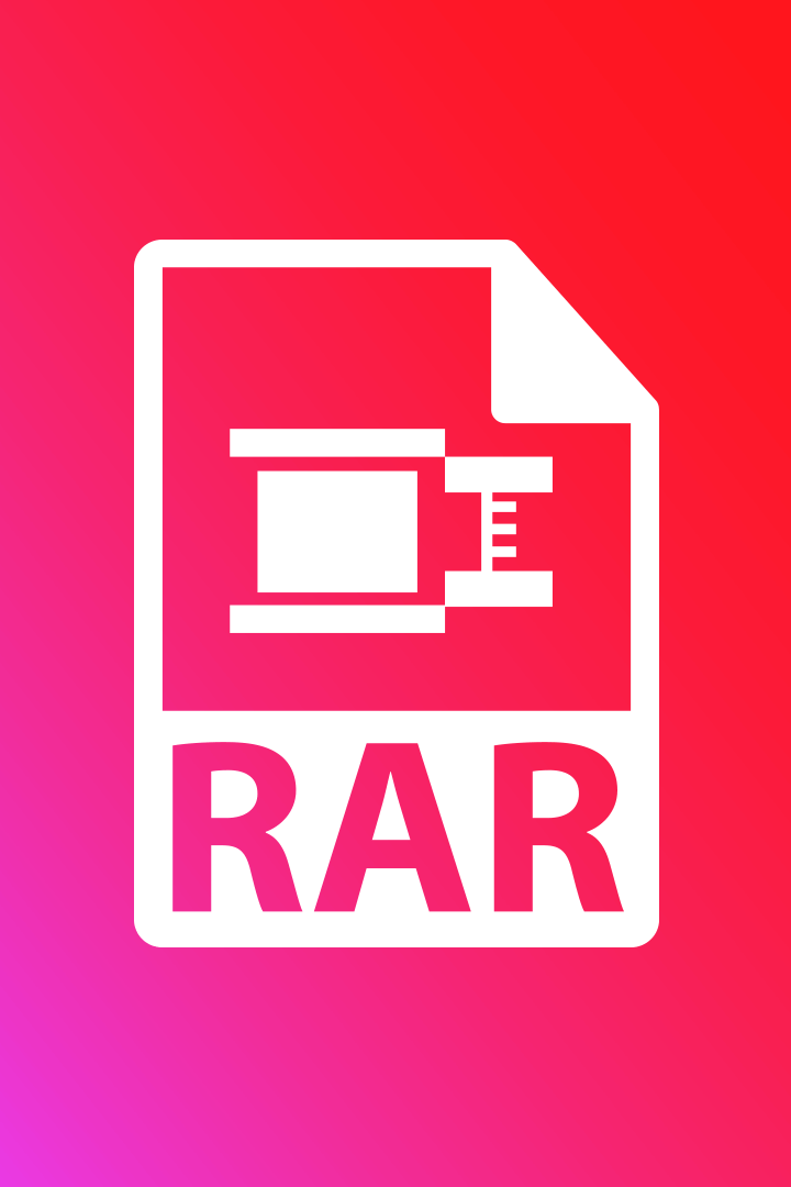 Get Rar Extractor, Rar File Opener, Simple Unrar, Simple