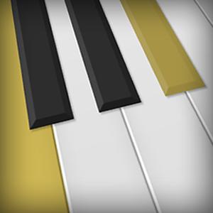 Piano Tunes Universal