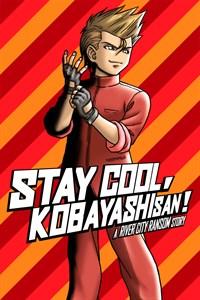 Resultado de imagem para STAY COOL, KOBAYASHI-SAN!: A RIVER CITY RANSOM STORY