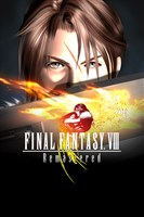 Deals on FINAL FANTASY VIII Remastered Xbox One