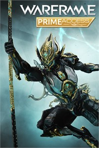 WarframeⓇ: Wukong Prime Access Pack