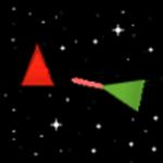 Multiroids - Online 2D Space Battle
