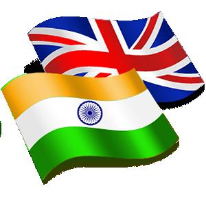 Get Hindi - English Translator - Microsoft Store en-IN