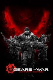 Buy Gears of War: Ultimate Edition for Windows 10 - Microsoft Store en-CA