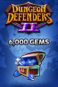 Carátula del juego Chest of Gems