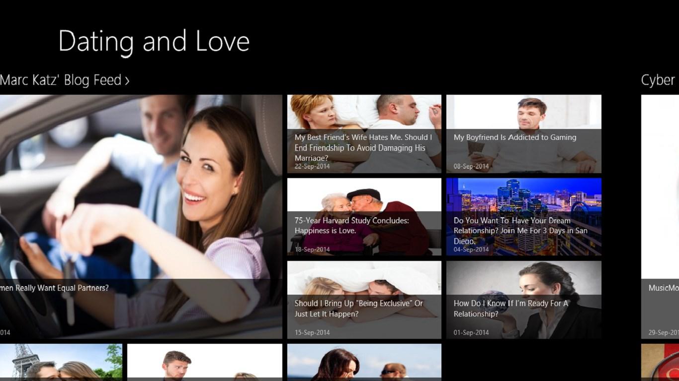 δωρεάν δοκιμαστική online dating
