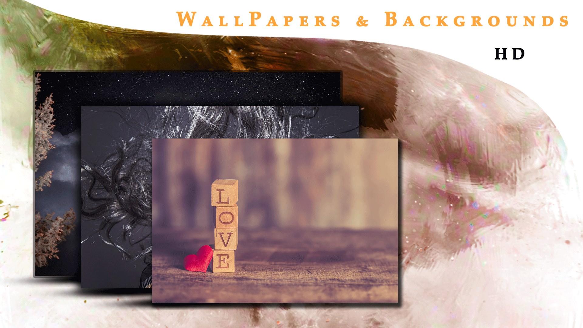 Get Wallpaper 10 Free Backgroundslockscreens