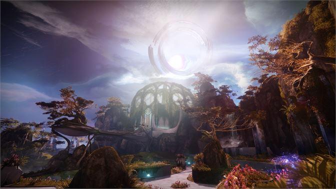 Buy Destiny 2: Forsaken - Complete Collection - Microsoft Store