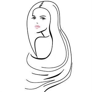 Get Fashion Hair Microsoft Store