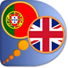 English-Portuguese dictionary
