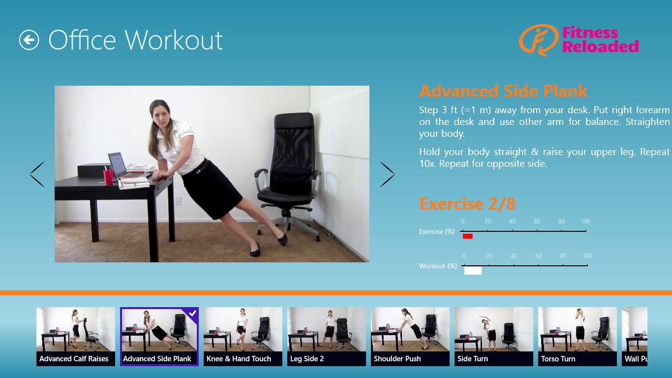 microsoft office exercise microsoft office exercise