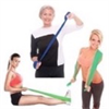 Resistance Bands Training