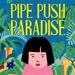 Pipe Push Paradise Logo