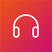 Aki music player