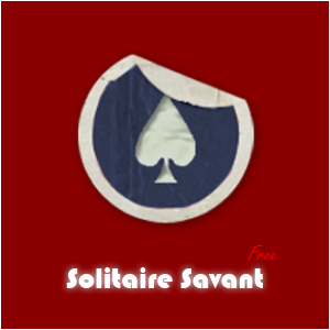 Solitaire Savant Free