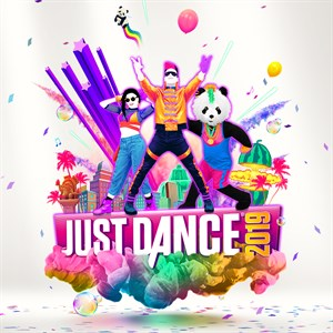 Just Dance 2019® Xbox One
