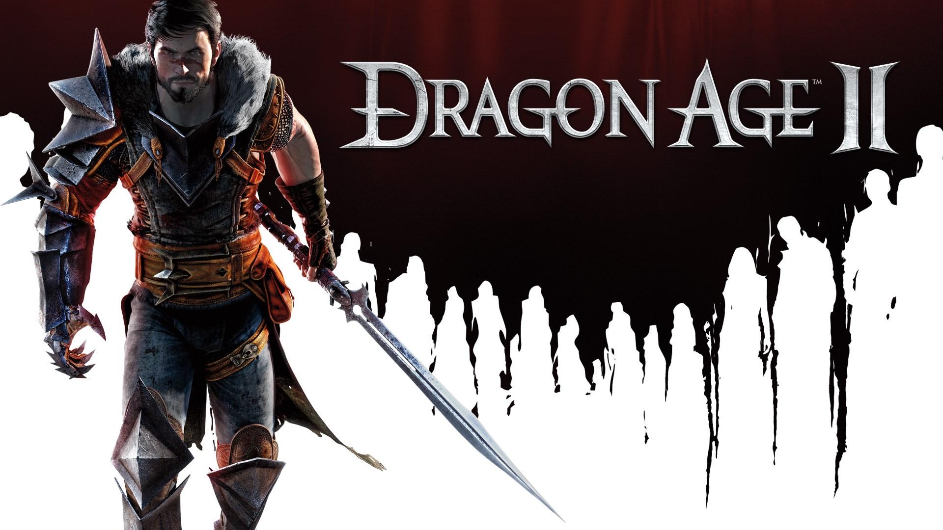 dating dragon age 2)