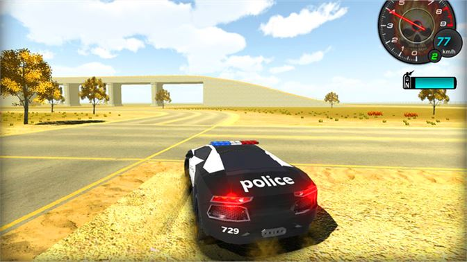Get Madalin Stunt Cars Games Microsoft Store En In