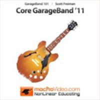 Buy Learning GarageBand '11 - Microsoft Store