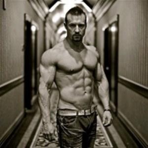kris gethin 12 week muscle building review