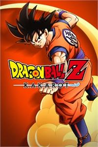 Dragon Ball Z: Kakarot correrá a 4K en Xbox One X y presenta sus dos ediciones