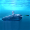 Submarine Attack 3D