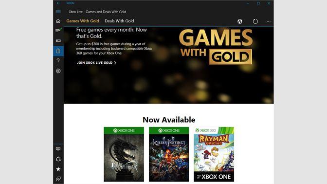 Buy XOON - Microsoft Store