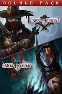 Van Helsing: Double Pack