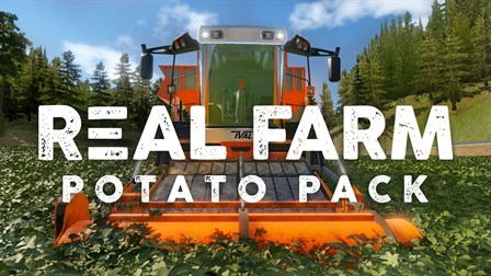 Buy Real Farm - Microsoft Store
