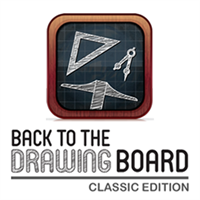 Buy Back to the Drawing Board - 2D CAD - Microsoft Store