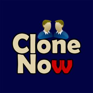 Get Clone Now - Microsoft Store