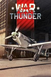 War Thunder - Dora Pack