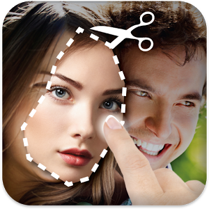 Get Photo Cut Paste Editor - Microsoft Store