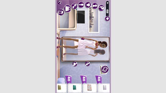 3d custom girl evolution windows 10