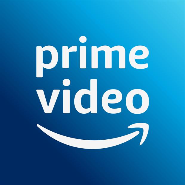 Amazon Prime Video for Windows を入手 - Microsoft Store ja-JP