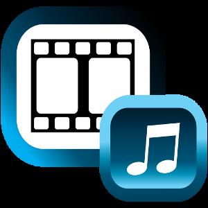 mp3 music & video downloader