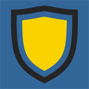 Get Crime Map - Microsoft Store en-IN