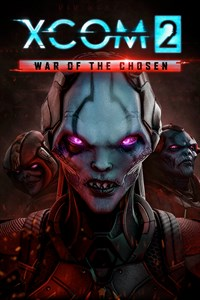 XCOM® 2: War of the Chosen