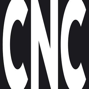 cnc tool beziehen microsoft store de de. Black Bedroom Furniture Sets. Home Design Ideas