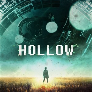 Hollow Xbox One