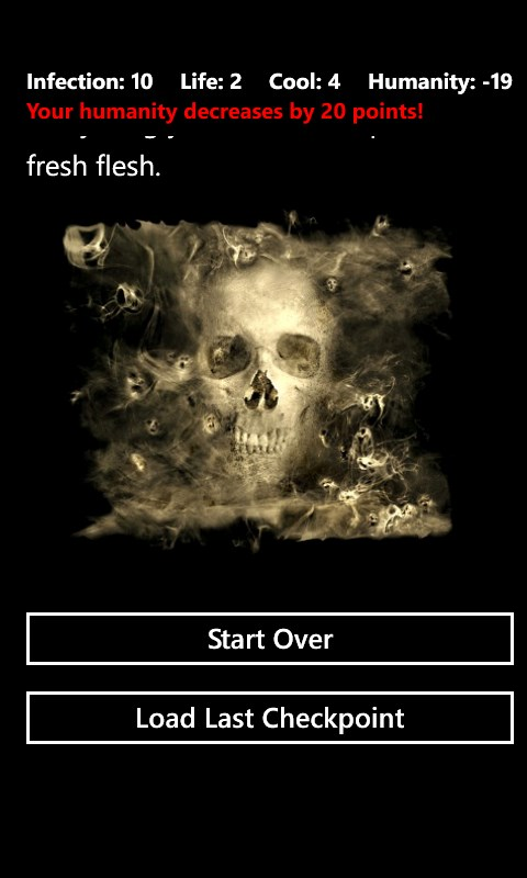 Zombie High Vol 10