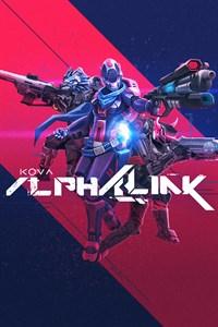 Kova: AlphaLink Demo
