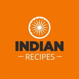 get indian recipe microsoft store