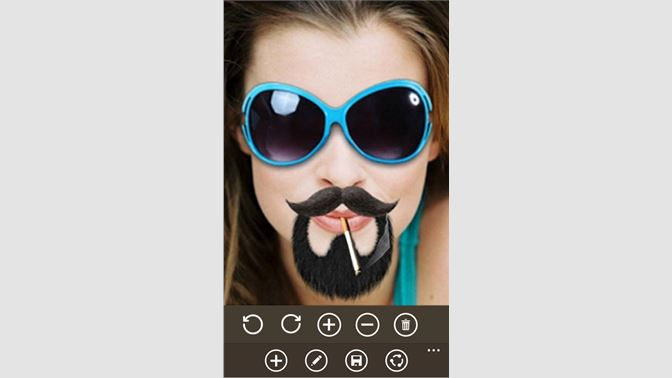 Get Funny Face Changer - Microsoft Store