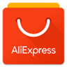 AliExpress market