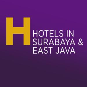 Mua Hotels in Surabaya & East Java - Microsoft Store vi-VN