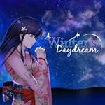 A Winter's Daydream Logo