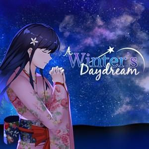 A Winter's Daydream Xbox One