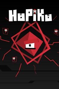 Carátula del juego HoPiKo